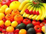 上海水果进口清关代理  进口水果清关报关