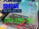 【专利】42CRMO模具钢近期价格行情