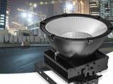 广场照明节能灯 400W500WLED高杆投光灯