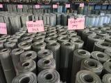 20目310S不锈钢筛网禾目耐高温不锈钢丝网厂家直销