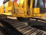 二手小松挖掘机价格,二手小松挖掘机厂家,二手小松挖掘机