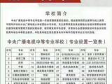 2019年学历教育秋季招生报名简章 太仓鲁班教育