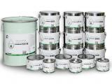 厂家供应低温阻尼脂批发阻力油脂缓冲油批发销售