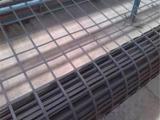 双向塑料土工格栅价格 塑料土工格栅厂家 拉性强