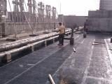 sbs高聚物改性沥青防水涂料厂 佰世利防水批发供应