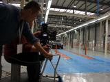 北京企业公司机构宣传片广告视频拍摄录制剪辑后期制作