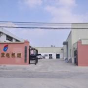 東莞吉賽特機電設備有限公司的形象照片