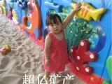 厂家批发儿童娱乐海沙 天然圆粒水洗砂 淘气堡沙池沙
