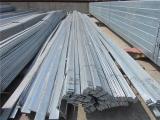 湖南鍍鋅扁鋼批發價格