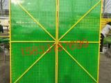 厂家现货供应建筑爬架网建筑防护网