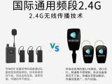 同声传译设备由哪些组成以及同声传译设备的用途