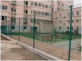 江西高速护栏 围栏 隔离网厂