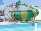 广州星河水滑梯系列 太空盆滑梯设备建造公司