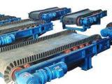 自动配料秤 定量配料秤 自动化配料系统