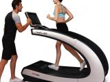 匠维家用跑步机享受生活享受健康