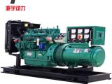 潍坊30kw柴油发电机组厂家
