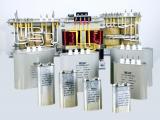 uv变压器、隔离变压器、相干式隔离变压器、大功率变压器