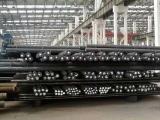 优特圆钢钢厂一级代理商10#低碳圆钢现货凌钢10#圆钢