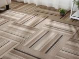 北京地毯-海马地毯-北京地毯厂家