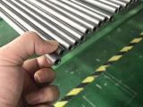 GH4169高温合金GH4169板材
