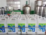 潍坊世博新能源车用尿素设备 液力源项目加盟
