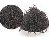 祁门红茶厂家直销祁门红茶批发祁门红茶代加工