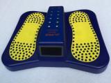 深圳中科联鞋底金属探测器鞋底安全检查仪安检设备厂家直销