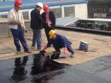 南海區房屋防水補漏施工獅山鐵皮瓦整體防水補漏維修處理公司