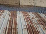 佛山市玻璃鋼防腐施工,鋅鐵瓦防腐防銹油漆維修工程公司