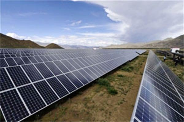 太阳能发电厂家 今朝阳(在线咨询) 西青太阳能发电