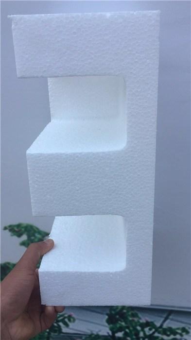 珍珠棉泡沫板 品冠(在线咨询) 镇江泡沫板