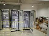 合肥污水处理设备 污水处理控制系统 plc控制柜