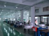 重庆珍珠棉生产包装公司