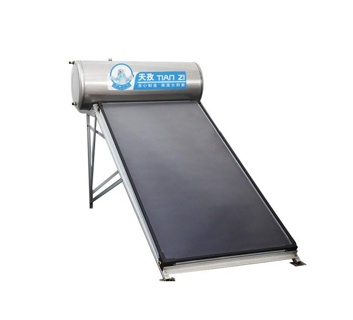 中气能源厂家(图) 太阳能热水器价格 深圳太阳能热水器