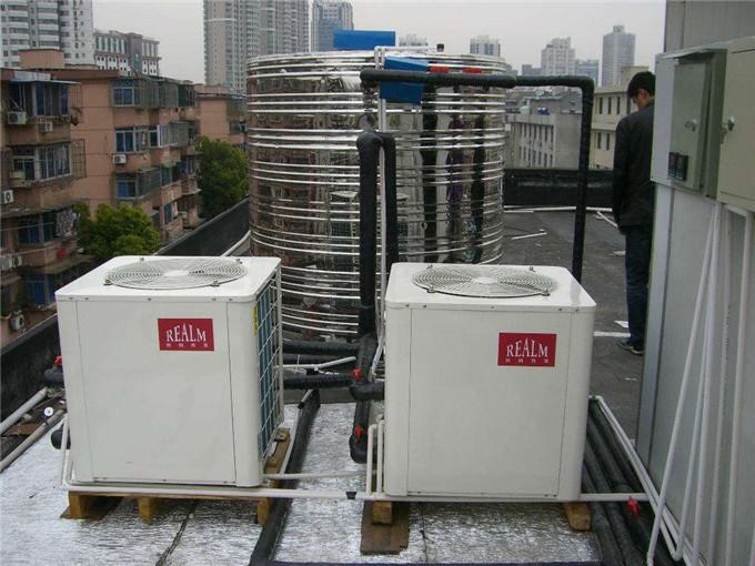 西安空气能维修 专业空气能维修 西安雪峰电器维修(优质商家)