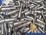 JQG锚杆搅拌器 矿用锚杆搅拌器 煤矿支护用锚杆搅拌器