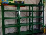 现货直供车间仓库三格四层标准抽屉式模具架模具货架