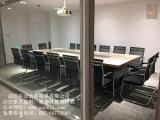 武汉厂家直销办公屏风、板式办公桌、文件柜、会议桌椅、老板桌椅