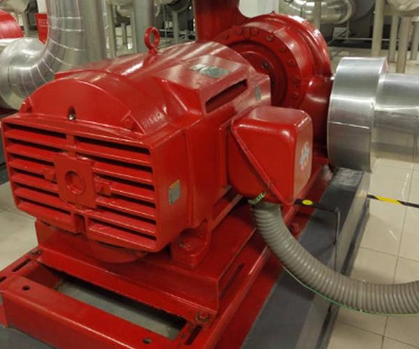 丰台离心水泵维修联系电话 精创致远 离心水泵维修联系电话