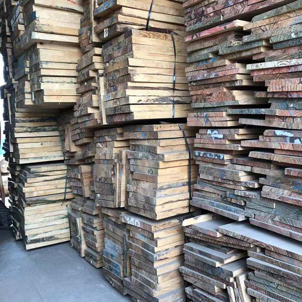汇森木业建筑方木(图) 铁杉建筑方木价格 铁杉建筑方木