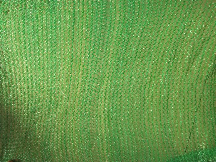 绿化盖土网 豪杰绳网 盖土网
