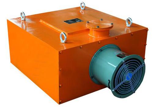 江苏除铁器 皮带式除铁器 华良机电设备(优质商家)