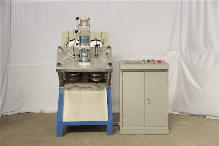 广州自动纸碟机 瑞欣机械厂 自动纸碟机厂