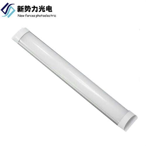 净化灯具供应商 新势力光电(在线咨询) 洁净室净化灯具
