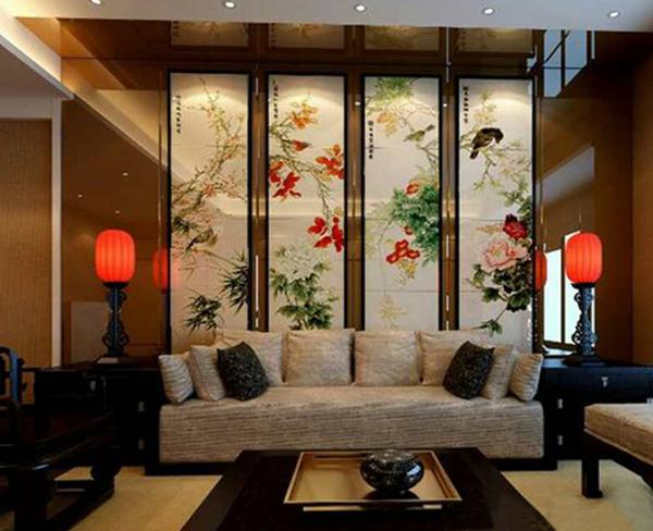 艺术玻璃定做 安徽创美(在线咨询) 合肥艺术玻璃