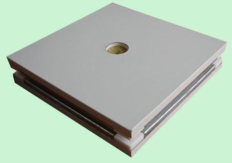 彩钢板 彩钢板价格 苏州大定净化(优质商家)