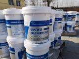 钢结构防火材料、隧道防火材料