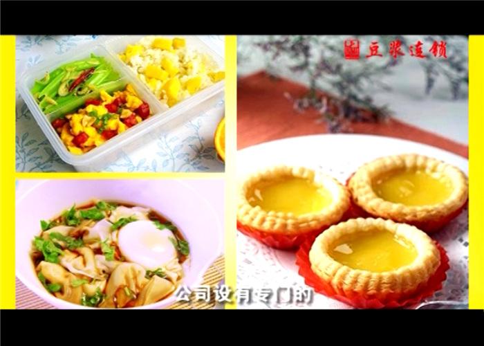 助立传媒(图) 企业形象宣传片制作 上海宣传片制作