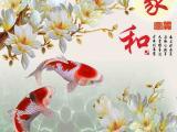 北京精功名众钻石画得到了很好反馈 消费者都喜爱