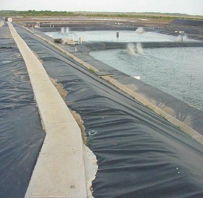 土工膜 绿化景观湖1.0mm土工膜 0.6mm土工膜价格